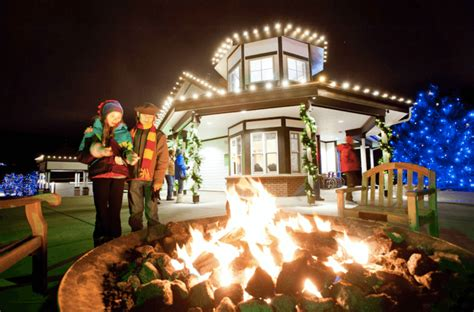 parade of lights denver tickets 46 holiday events to attend in denver this winter the