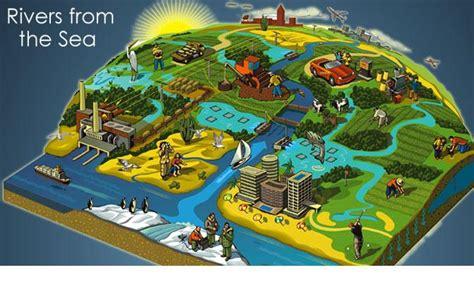 seawater farming mission  feeding  world
