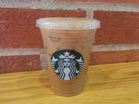 Check out top brands on ebay. Review: Starbucks - Vanilla Sweet Cream Cold Brew Coffee   Brand Eating