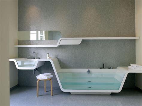 Roomido Badezimmer Modern by Moderne Badezimmer Einrichtungen