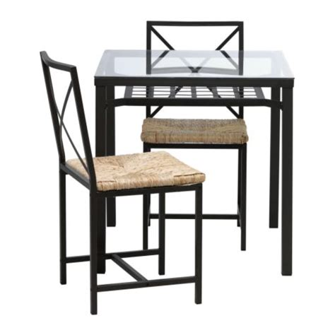 ikea kitchen table and chairs home furnishings kitchens appliances sofas beds