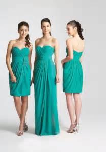 bridesmaids dress whiteazalea bridesmaid dresses fresh green bridesmaid dress
