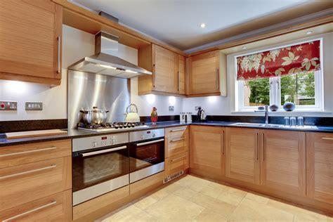 wood grain laminate kitchen cabinets 47 modern kitchen design ideas cabinet pictures 1939