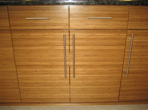 wicker panels for cabinets bamboo doors bamboo cabinet doors from wedeliveromaha