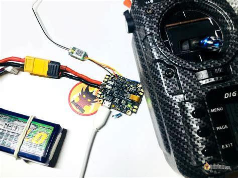 connect  transmitter  fpv simulators  flight controller oscar liang