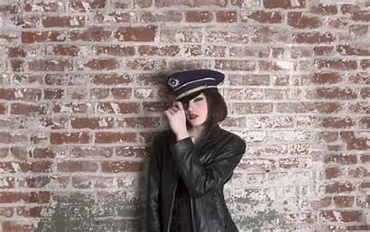 Stoya Wall Uniforms Pornstars Wallpapers Clothes Wallpoper
