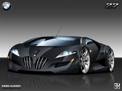 Dubai Cars Blog, Rent A Car Dubai Exotic Cars In Dubai