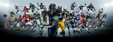HD wallpapers nfl football wallpaper
