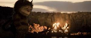 Watch Where the Wild Things Are 2009 full movie online or ...