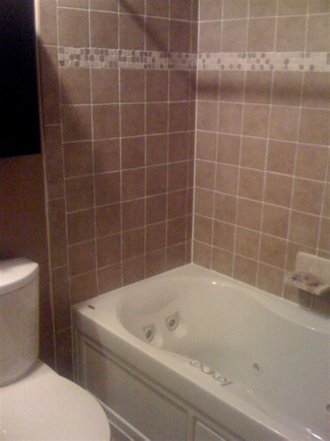 How Much Is The Average Bathroom Remodel Average Cost Remodel Bathroom 28 Images Bathroom Sle