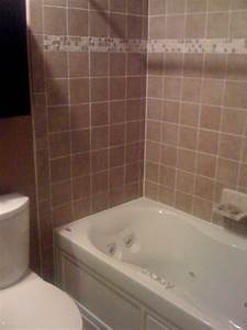 Average remodeling costs remodeling contractor talk for Typical bathroom remodel cost