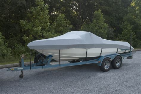 Custom Boat Covers Cost by Free Boat Cover Contest