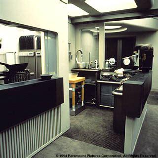 Trek Voyager Lower Decks by Trek Voyager Lower Decks