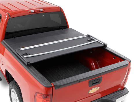 bestop ez fold tonneau cover  shipping price match guarantee