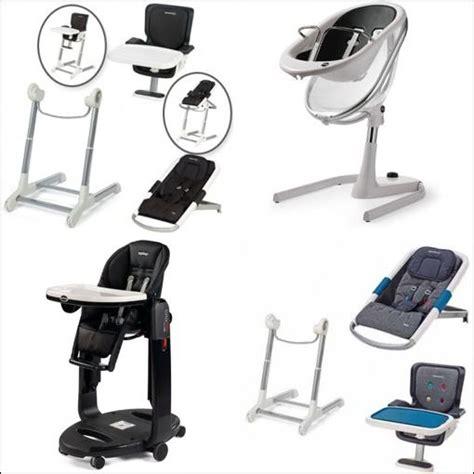 chaise haute transat bébé chaise haute transat pas cher 28 images test produit