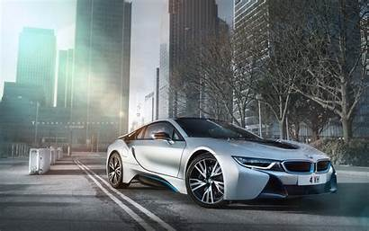 Bmw I8 Wallpapers 1200 Wide Hdcarwallpapers 1920