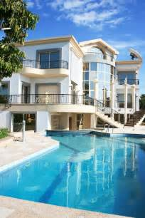 house with pools 100 spectacular backyard swimming pool designs pictures