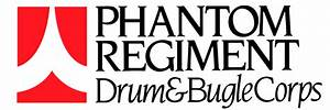 Phantom Regiment Drum and Bugle Corps - Wikiwand