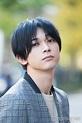 A Stalker's Guide to Yoshizawa Ryo - MyDramaList