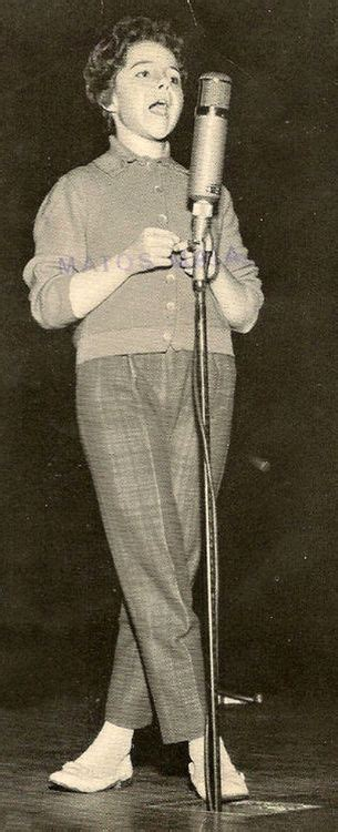 brenda lee and ronnie shacklett 114 best images about brenda lee on pinterest willie