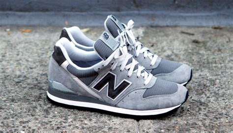 kicks deals official website new balance 996 light