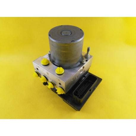 abs steuergerät reparatur abs steuerger 195 164 t hydraulikblock jaguar 0265951911 dx23
