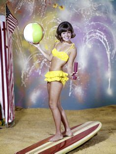 sally field swimsuit 1000 images about sally fields gidget photos fav on