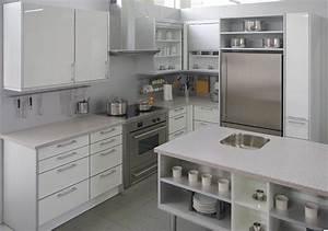 Kücheninsel Ohne Geräte : exklusive musterk chen von eggersmann zum g nstigen preis luxusk chen designerk chen ~ Orissabook.com Haus und Dekorationen