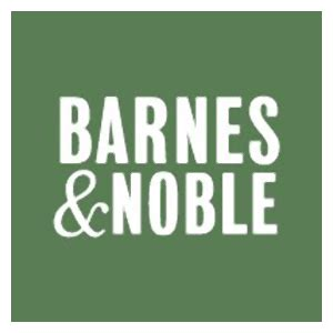 barnes and noble times 2016 black friday ads and times everyday savvy
