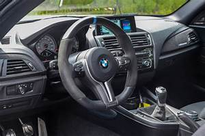 What Is The Best New Car With A Manual Transmission