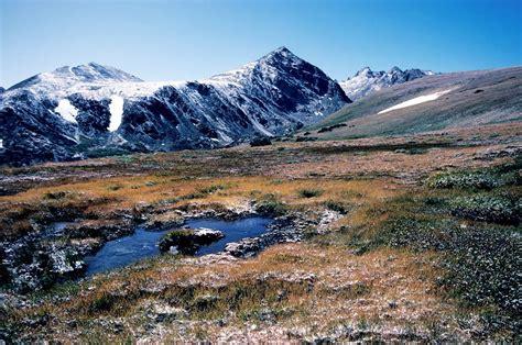 alpandino visite la region alpina montanas rocosas
