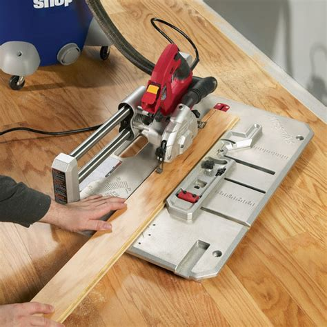 skil flooring saw 3601 skil 3601 02 7 4 3 8 in flooring saw