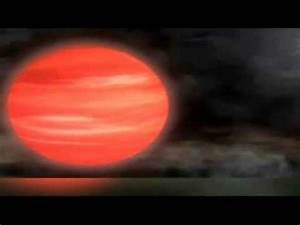NASA discovers 'Super Jupiter' giant planet 13x Jupiter ...