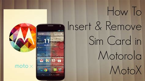 how to take sim card out of iphone 4 how to insert and remove sim card in motorola motox 21407
