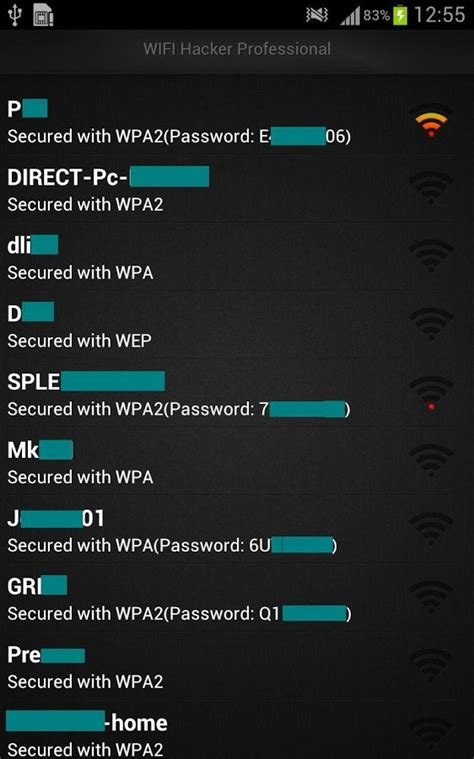 wifi hacker android wifi hacker prank android apps on play