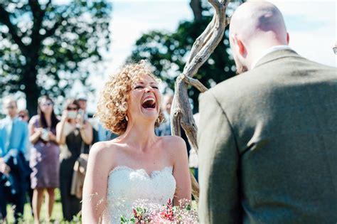 summer  garden tipi wedding hermione  james