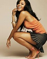 "2000s on Instagram: ""Amerie, 2005 "" 