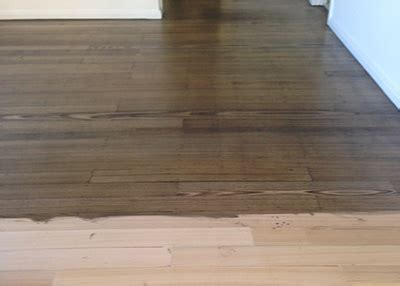 B & S Howes Floor Sanding Sale, Longford, Maffra & Surrounds