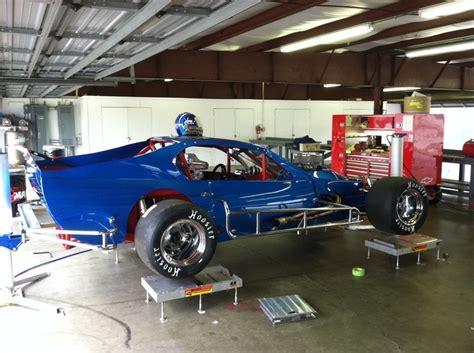 modified race cars nascar modified race car vintage modifieds pinterest