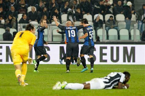 Internazionale vs Juventus preview, team news, prediction ...