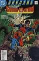 Sword of the Atom Special Vol 1 3 | DC Database | FANDOM ...