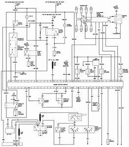 Wiring Ecm To Carb
