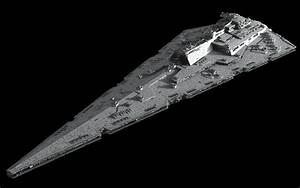 Super Star Destroyer Wallpapers Group (67+)