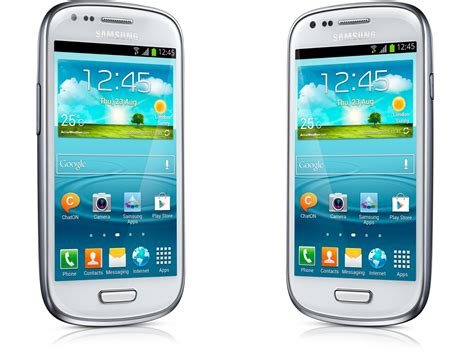 android samsung i8190dxall3 install android 4 1 2 update on your samsung
