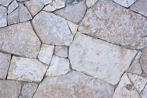 Naturstein Reinigen Und Versiegeln : pflaster versiegeln beton versiegelung pflaster ~ Michelbontemps.com Haus und Dekorationen