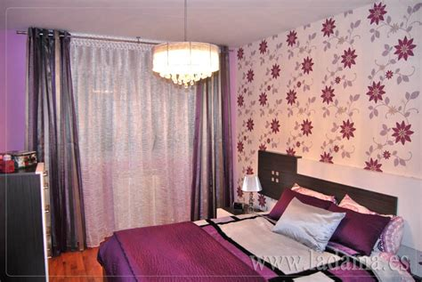 cortinas modernas