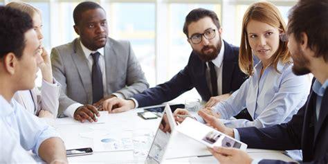 6 fundamentals of business management edx