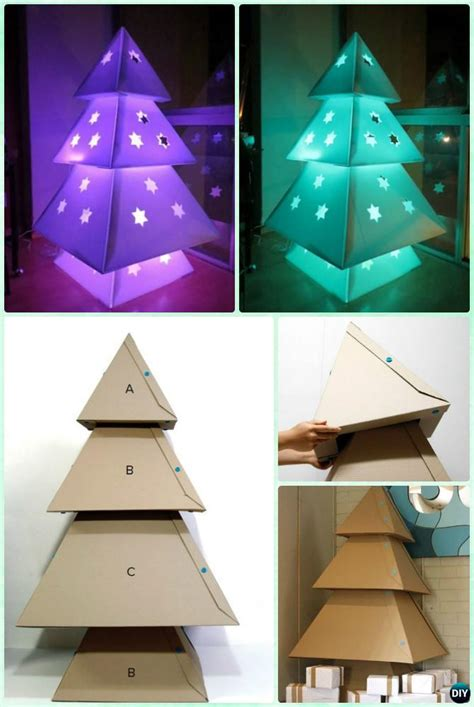 diy outdoor lighting craft ideas on fantastic diy light bulb ornaments
