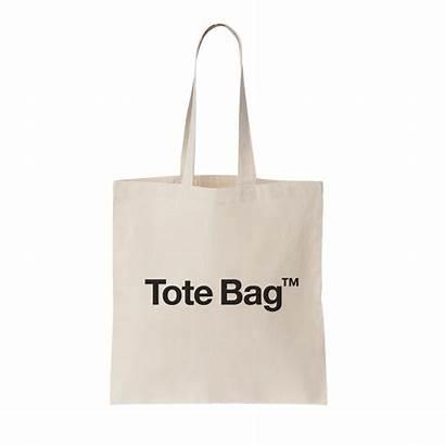 Tote Bag Canvas Gessato Oaks Medical Bring