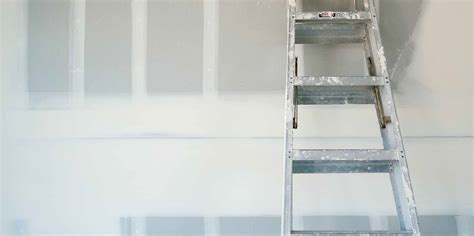 seattle drywall contractors expertise
